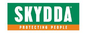 Skydda_300