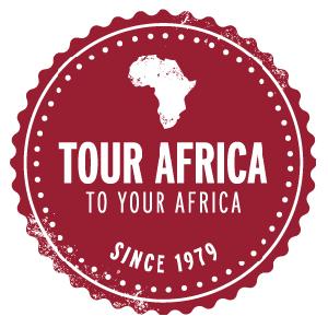 tourafrica_300